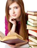 Best UCAS Admission Essay Writing Aid