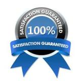 100% satisfaction guaranteed at Research Writing Help