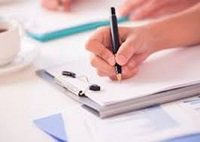 Qualified assignment writers